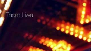 """The music video of Praezisa Rapid 3000 """"Thom Liwa"""" from its first a..."""