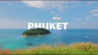 Phuket - Sunny side up where ever you are | Finnair