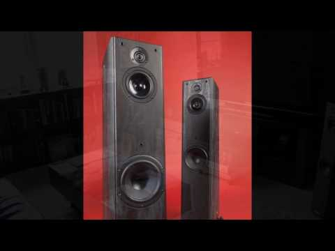 sonus-faber-toy-tower