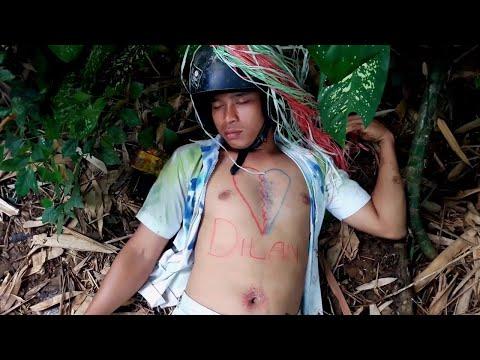 GARA-GARA DILAN (Dadi Gemblung) Filpen Ngapak Merden-Banjarnegara#Mlekoki Film