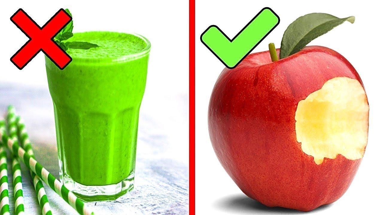 shake pentru a vă face să pierdeți rapid în greutate