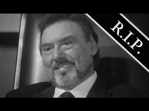 Joseph Mascolo ● A Simple Tribute