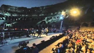 Biagio.Antonacci-Colosseo.2011 By Francy