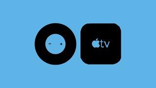 L'Apple TV, qu'est ce que c'est ?