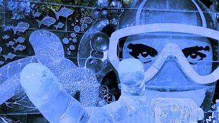 Путешествие вокруг света за 4 минуты! Фестиваль ледовых скульптур ICE FANTASY 2019 Санкт-Петербург