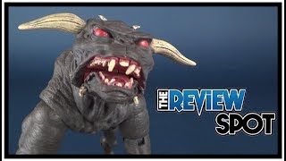 Toy Spot | Diamond Select Ghostbusters Select Terror Dog Figure