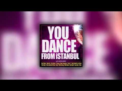 Hüseyin Karadayı - Cennet (Hsyn Krdy Club Mix)