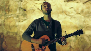 HEBREW! How Great is our God / Gadol Elohai by Joshua Aaron in Jerusalem, Israel / Messianic Worship
