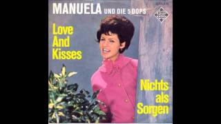 Love and Kisses   Manuela