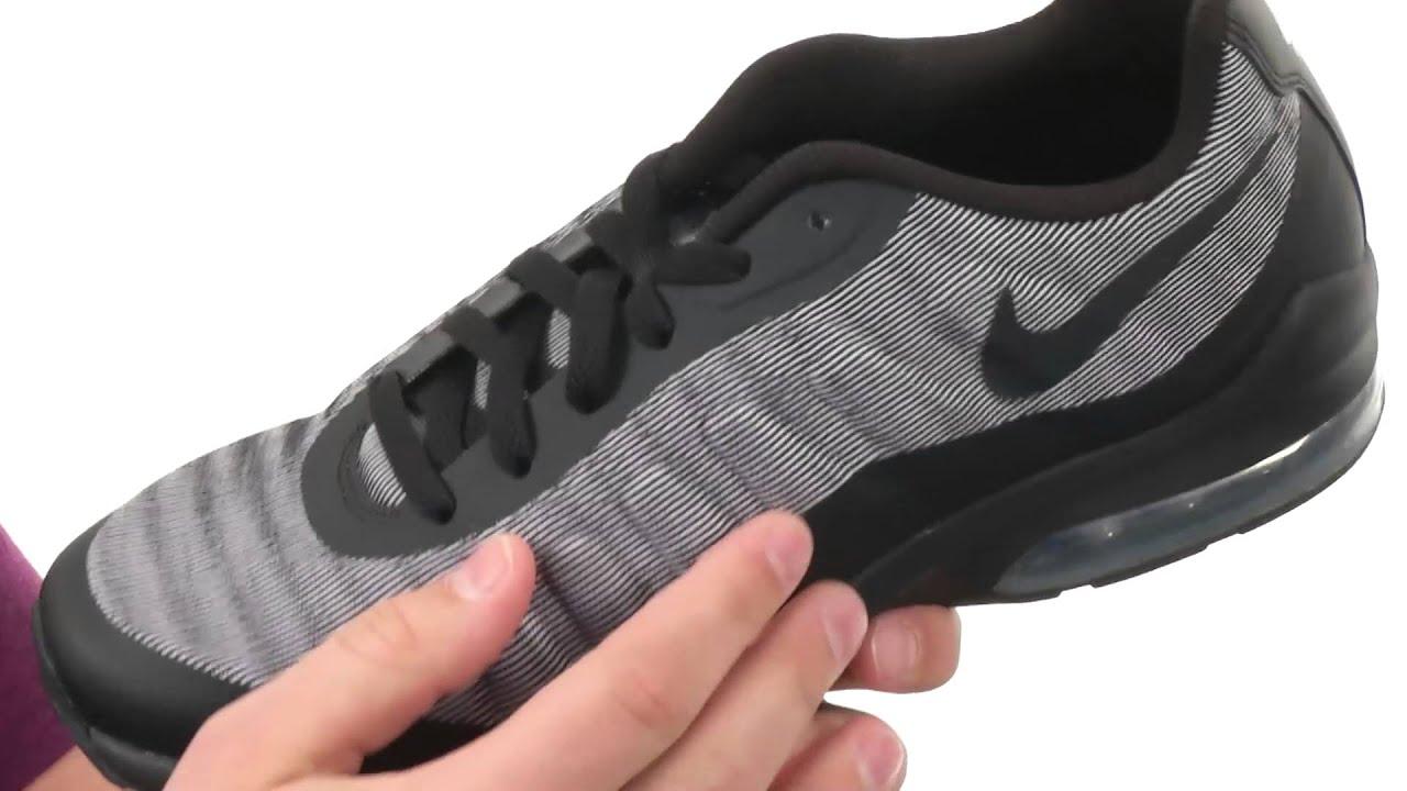 Nike Air Max Invigor Todos aman