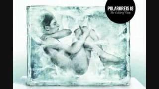 Polarkreis 18 - Tourist