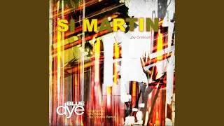 Si Martin (Jay Tripwire Remix)