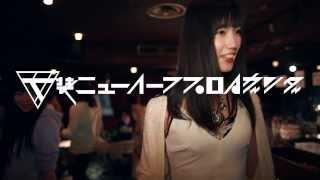 女装ニューハーフ プロパガンダ PV (ロングバージョン) 西原さつき 検索動画 21