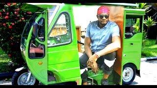 Napoli Latest Yoruba Movie 2018 Drama Starring Odunlade Adekola | Mercy Aigbe