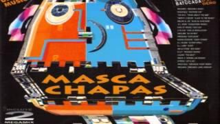 Baixar mascachapas guitar spell-contraseña records 1995.flv