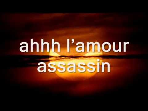 Amour Assassin Fally IpupaLyrics 360p