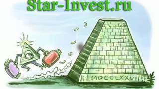 Управление Инвестициями Организации(, 2014-11-14T13:38:08.000Z)