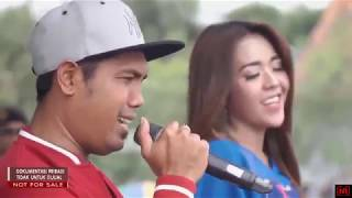 Devi Aldiva Ft Brodin - Memori Berkasih - New Pallapa Power Community Werdoyo 2018