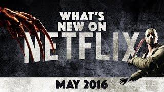 Video 5 Awesome Horror Movies on Netflix download MP3, 3GP, MP4, WEBM, AVI, FLV Oktober 2017
