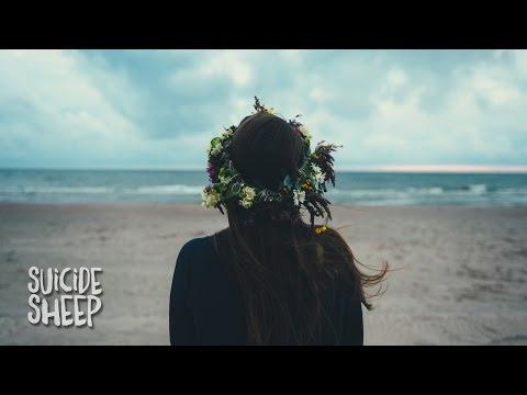 Creaky Jackals - High Tide (feat. WILD)
