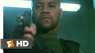 The Way of War (7/7) Movie CLIP - Can There Be Heroes? (2008) HD