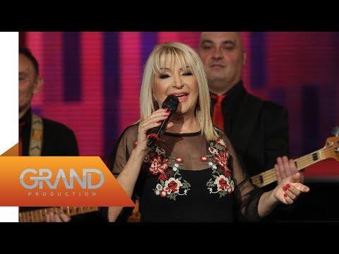 Goca Lazarevic - Sto je dobro dobro je - GP - (TV Grand 27.12.2019.)