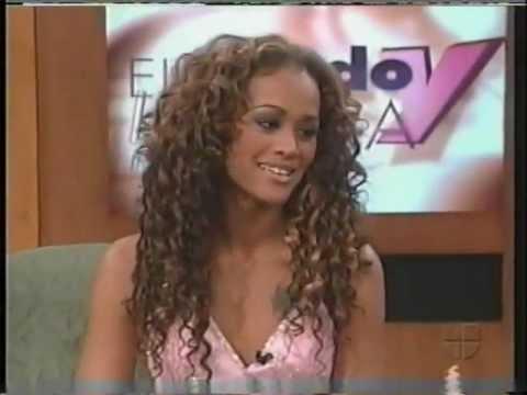 Vanessa - Talento Urbano - Mariapia - Todo ira bien from YouTube · Duration:  4 minutes 37 seconds