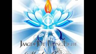 THE POWER OF ONE - Manpreet Singh ft. Raxstar - Jaagdi Jot Shabad Guru