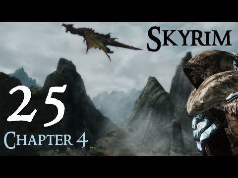 lets-play-skyrim-again-:-chapter-4-ep-25
