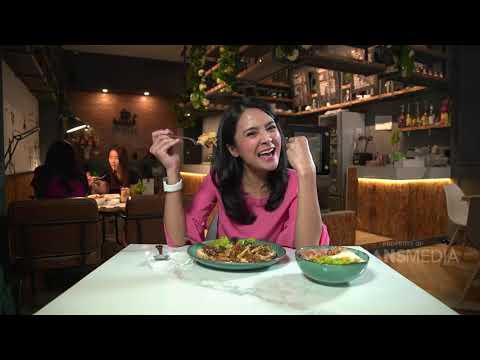 demen-makan--tuna-sambal-matah-dan-gangnam-style-di-nordic-coffee-pake-bahan-alami-(13/7/19)-part-2