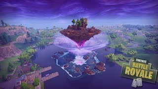 TORNADO EVENT HAPPENING RIGHT NOW (Legit) | WATCH EVERY MOVEMENT LIVE | FORTNITE BATTLE ROYALE