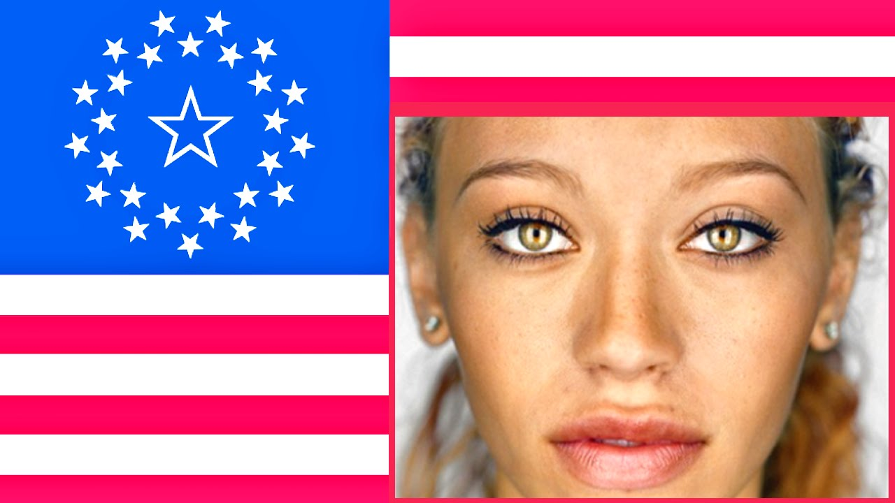 the future of america The future of race in america author: ryan baggs, nicole javier, mackenzie moritz, stephen cassidy school district of philadelphia teach for america.