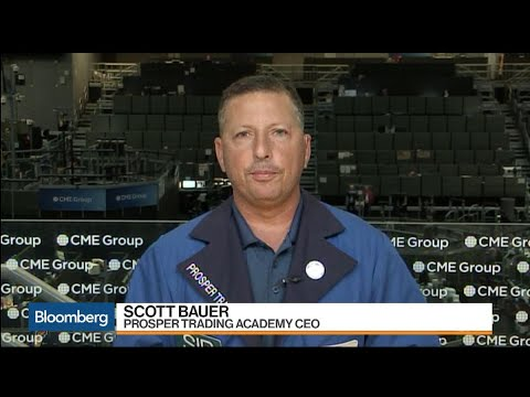 OPEC Deal a 'Fantastic Opportunity to Get Short WTI,' Says Bauer