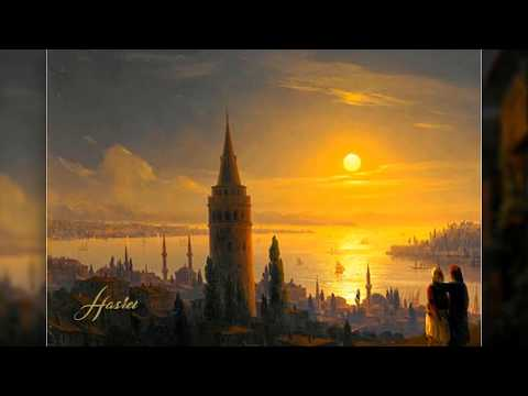Osmanlı Musikisi - Hasret - Ottoman Classical Music