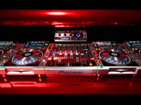 Eelke Kleijn feat. Tres:Or - Stand Up tanny dj remix