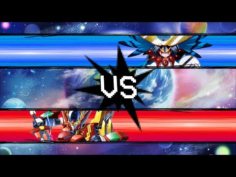 Cardfight!! Vanguard: Tsukuyomi (Oracle Think Tank) vs Exxtreme Battlers (Nova Grappler)