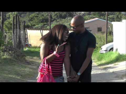 akavumi music video