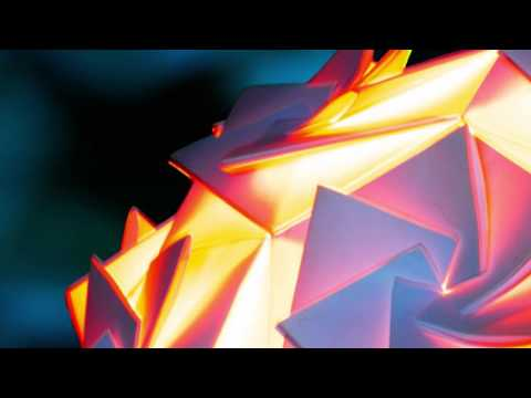 Paul Morley - Lost for Words Pt. 4 (Late Night Tales: Metronomy)