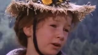 Хейди (1993) Семейный фильм