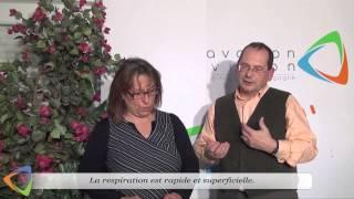 Le rendez-vous Forum Santé : La bronchiolite