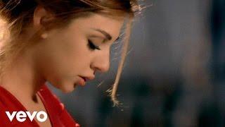 Myriam Fares - Min Oyouni