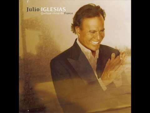 Donner - Julio Iglesias
