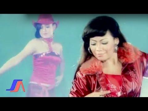 Wawa Marisa - Puaskan (Official Karaoke Video)
