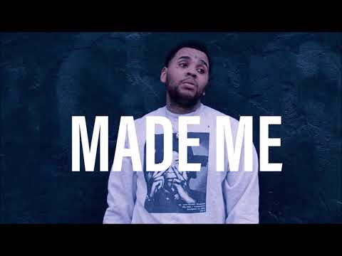 "[FREE] NBA YoungBoy x Kevin Gates Type Beat 2018 – ""Made Me"" (Prod. By illWillBeatz)"