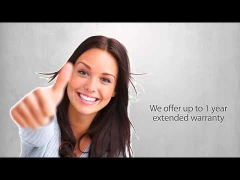 Bed Bugs Heat Treatment|602.904.6046|Phoenix Pest Control