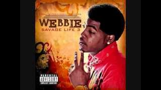 Lil Webbie - Made Nigga