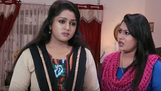 Ival Yamuna I Episode 131 - Part 1 I Mazhavil Manorama