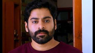 Nokkethaadhoorath | An unexpected guest to Udayan | Mazhavil Manorama