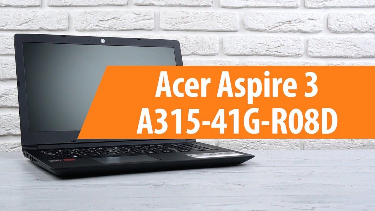 Самая низкая цена на ноутбук acer aspire es1-533-c7n4 (nx. Gfteu. 042) black. ✅кредит 0% ✅оплата частями ✅доставка по всей территории украины.