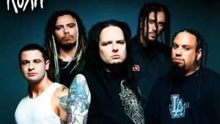Korn Mix !